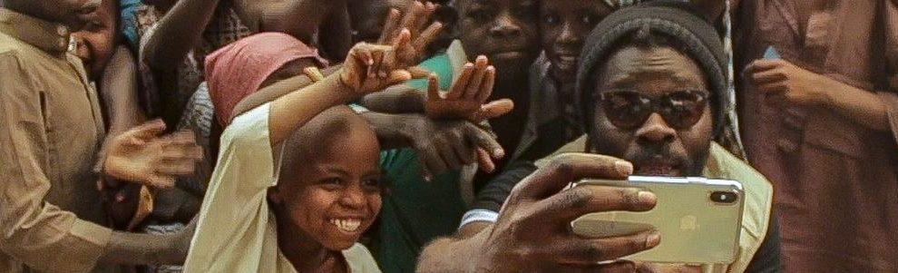 DVPY-Fefe-enfants-Nigeria